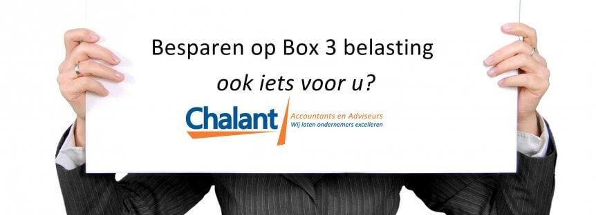 www.chalant.eu/ofgr