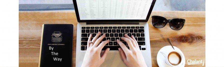 Digitale Aangifte Belastingdienst