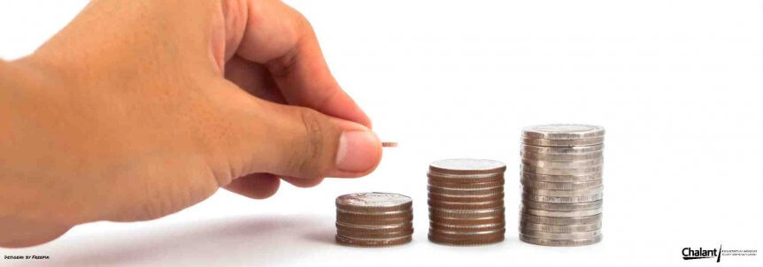 http://www.freepik.com/free-photo/concept-cash-currency-scheme-financial_1047744.htm
