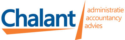 Chalant logo aaa